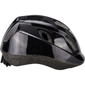 Cannondale Burgerman Colab Helmet Barn black